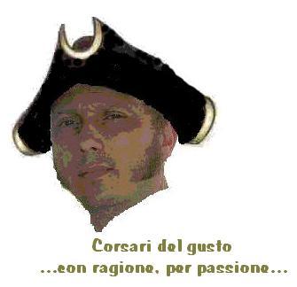corsaro_cappello3