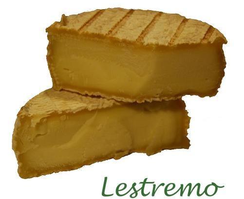 lestremo