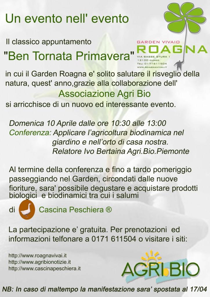 Volantino-Agribio-GardenRoagna-2